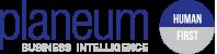 Planeum : Business Intelligence