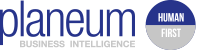 Planeum : Business Intelligence